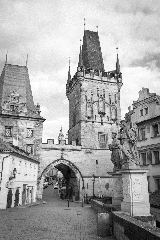 342 - Prague - LON_0895.jpg