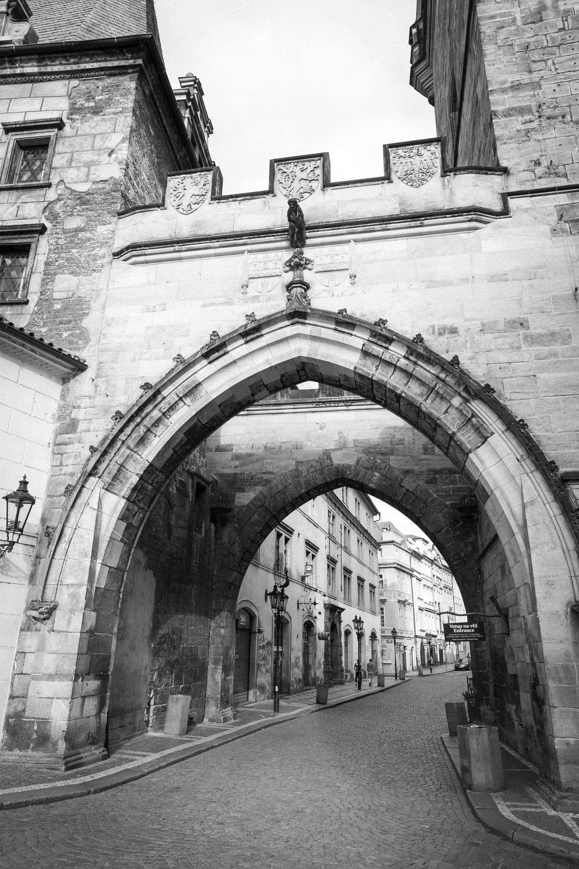 344 - Prague - LON_0896.jpg