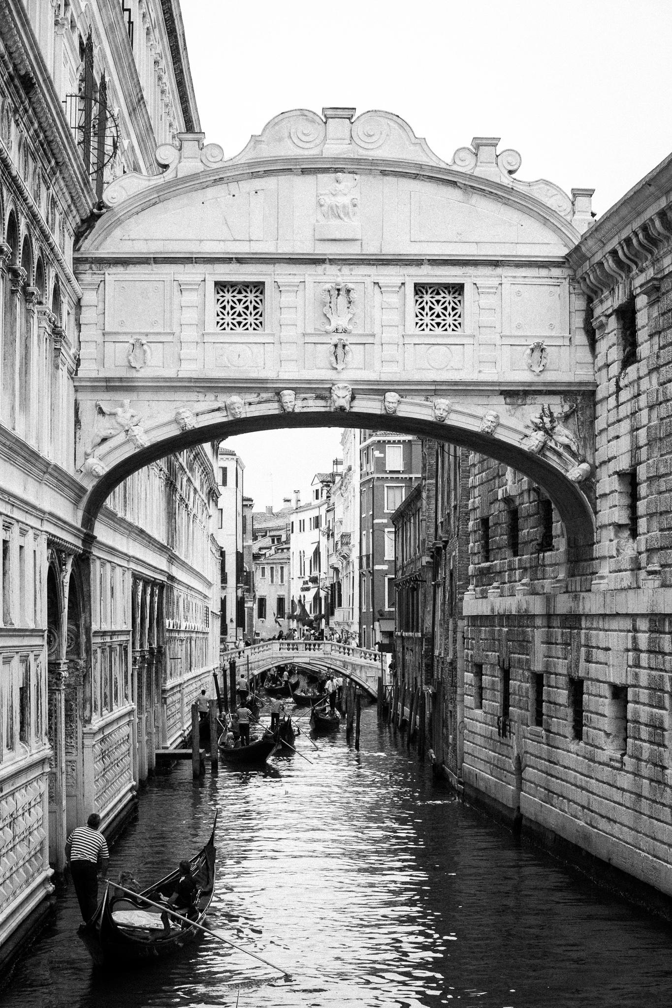 0387_Italy 2012_ITA_0466.jpg