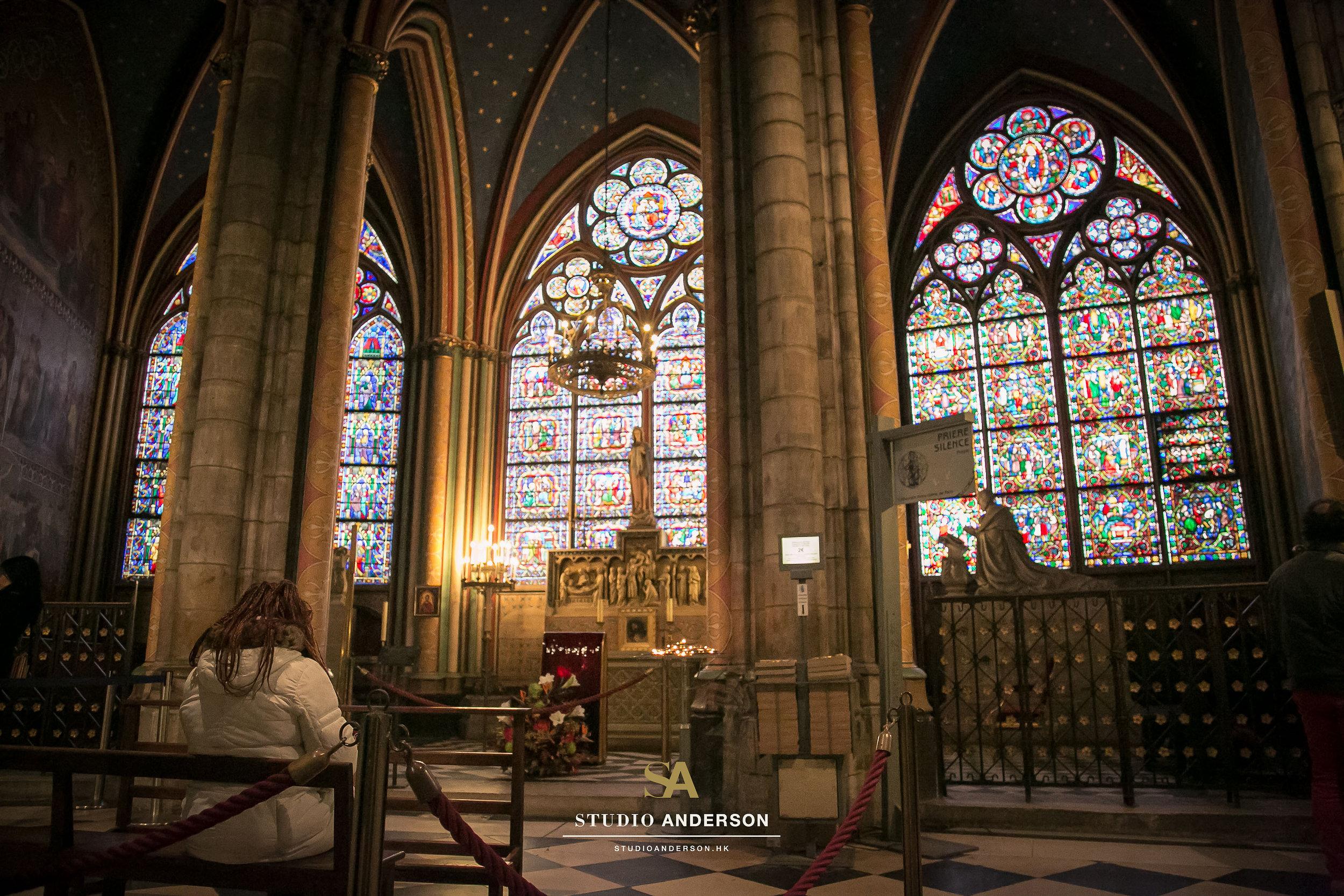 373_Paris_LON_2757 (Watermark).jpg
