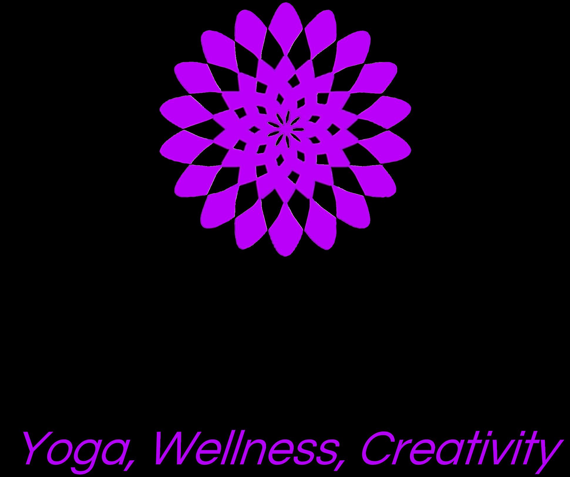 spiral lab logo.png
