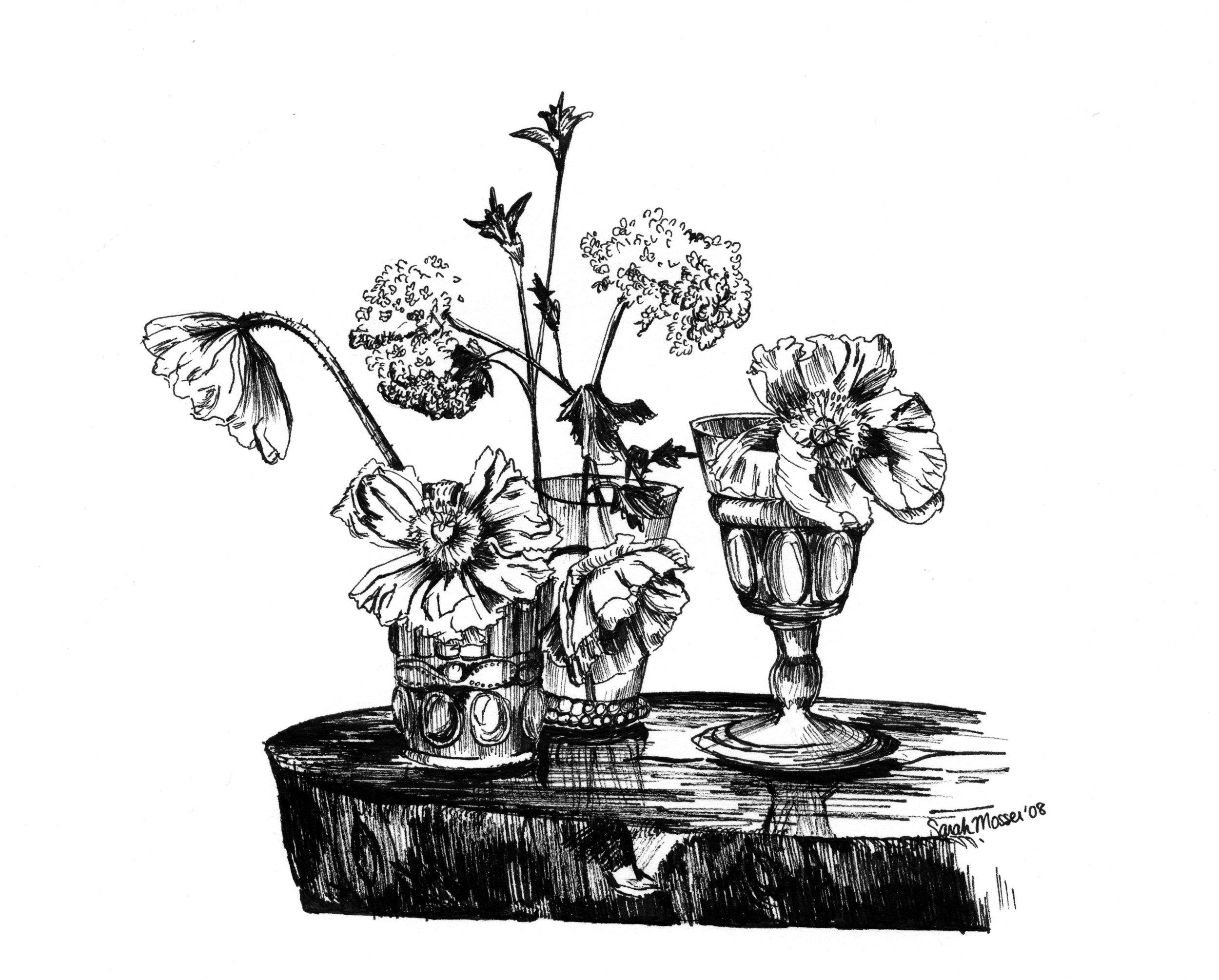 ellie fusco flowers.jpg