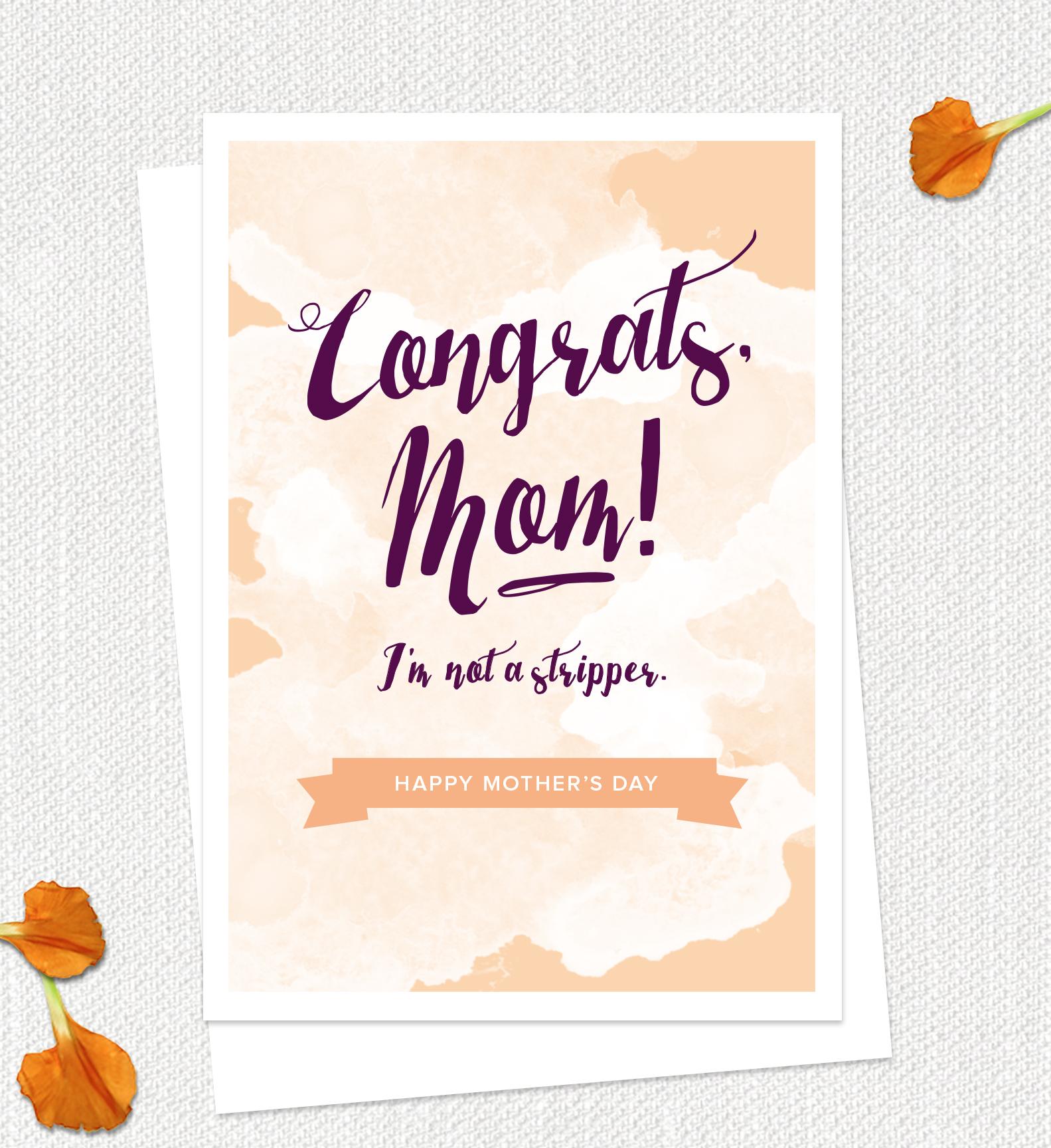 congrats mom1.jpg