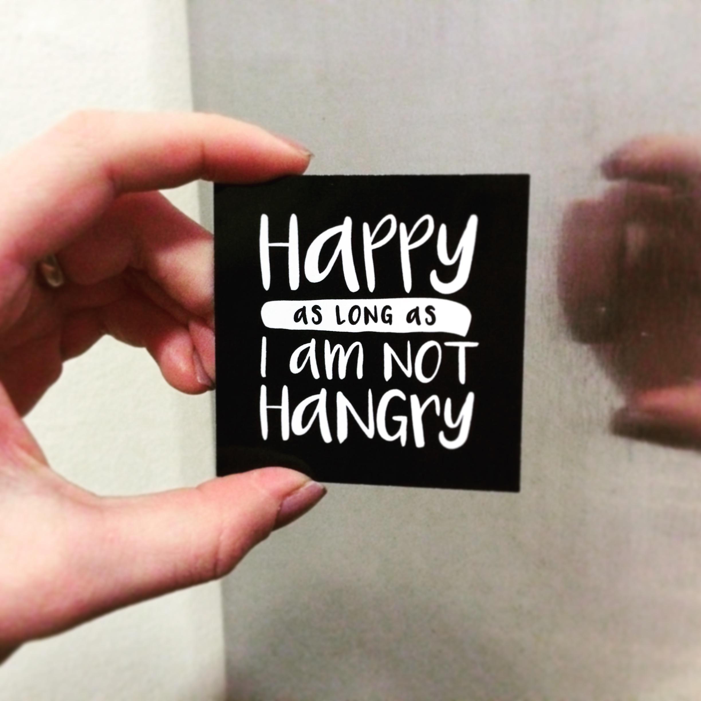 hangry magnet2.jpg