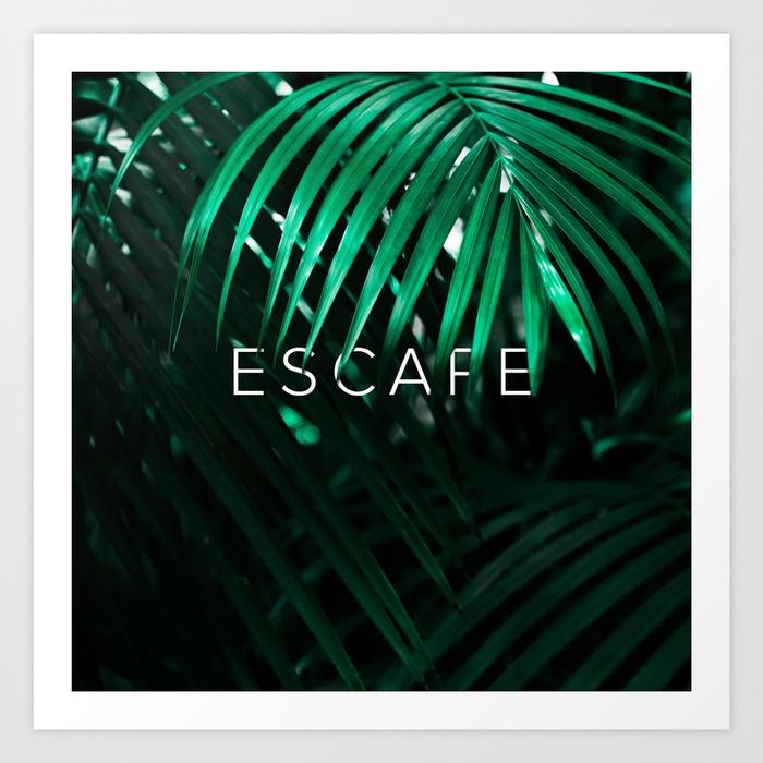 escape-into-the-jungle-prints.jpg