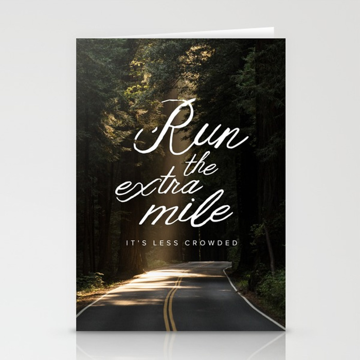 run-the-extra-mile-its-less-crowded-cards.jpg