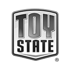 toystate.png