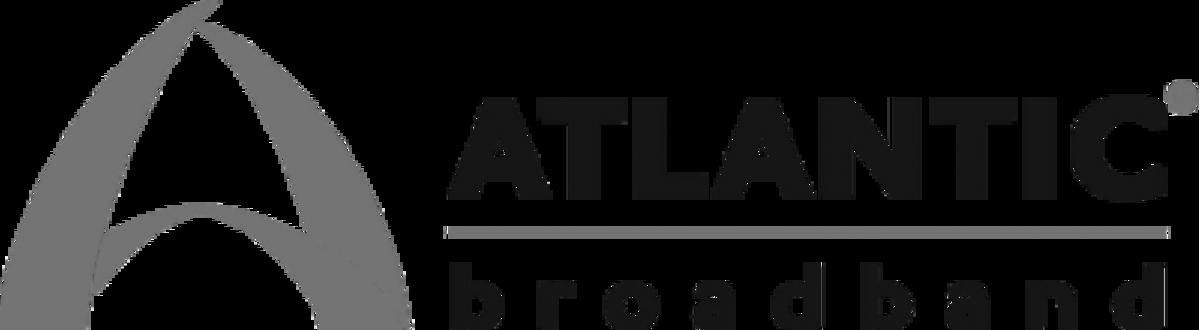 atlanticbroadband.png