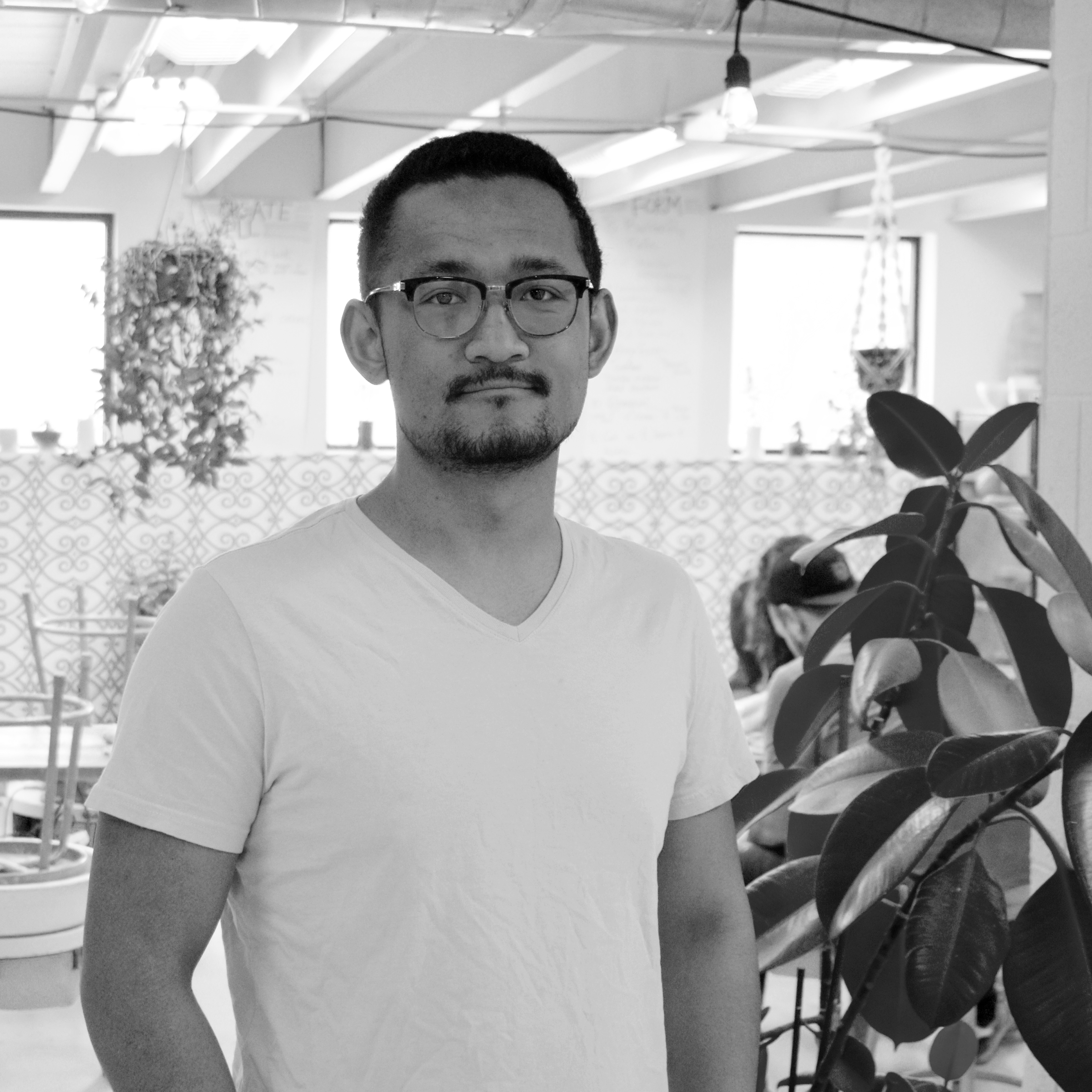 """Lejia Dongzhu - FounderOur studio is here to provide easy access, to simplify and guide those into the world of Ceramics.""""growing up in Tibet…"""""""