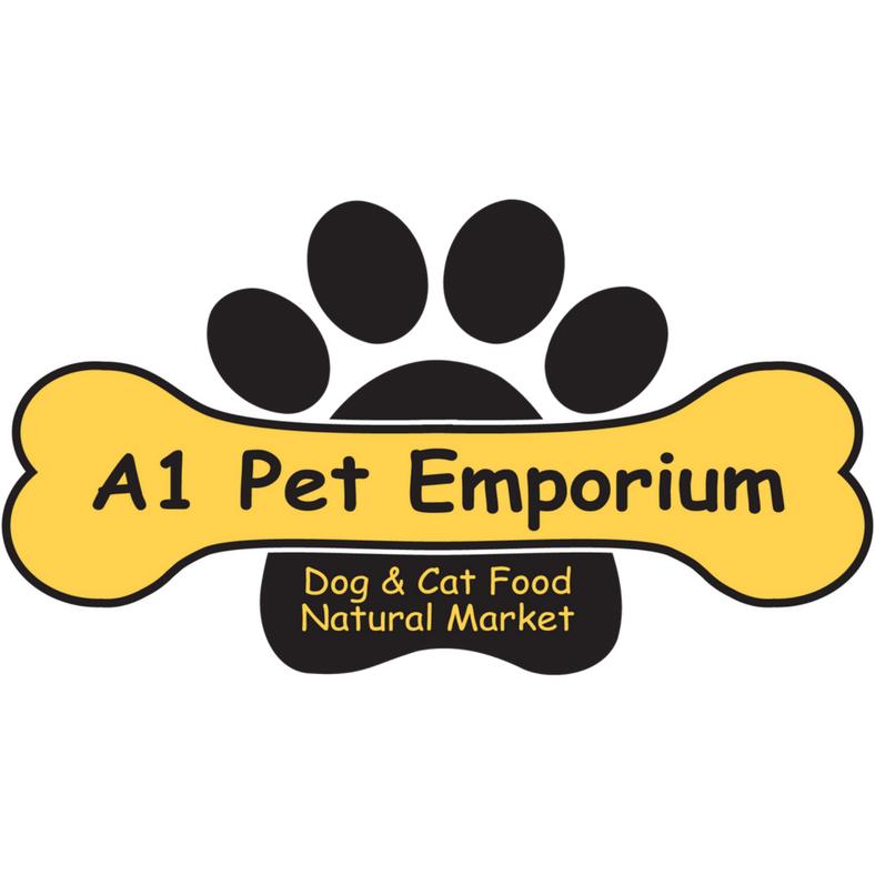 A1 Pet Emporium.png