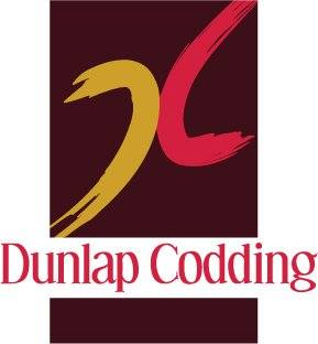 Dunlap Codding.jpg