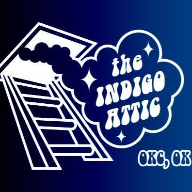 Indigo Attic.jpg