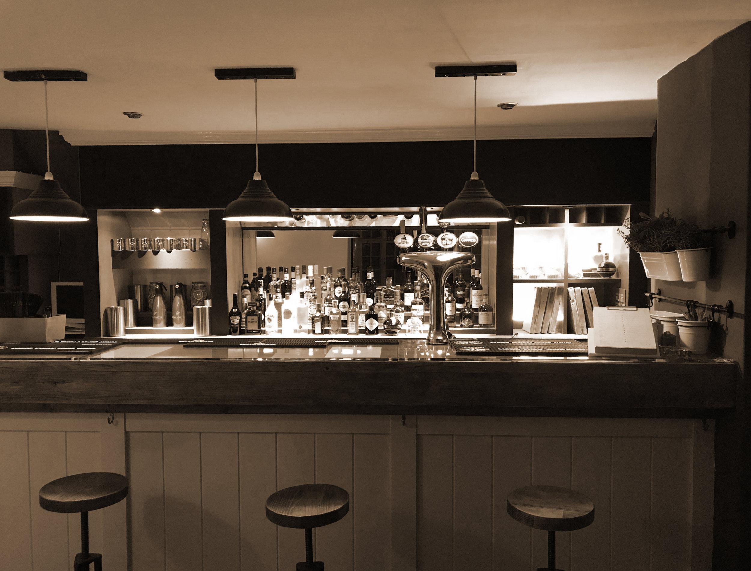 Back Bar Sepia.jpg