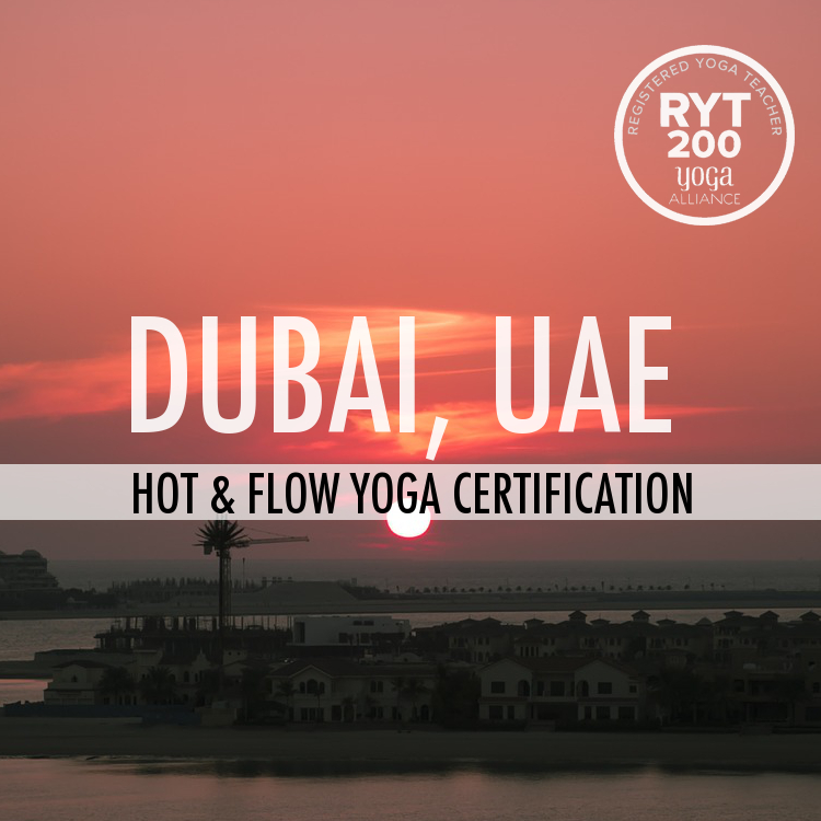 Dubai tile.jpg