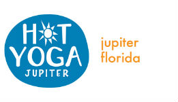 yoga yoga jupiter.jpg