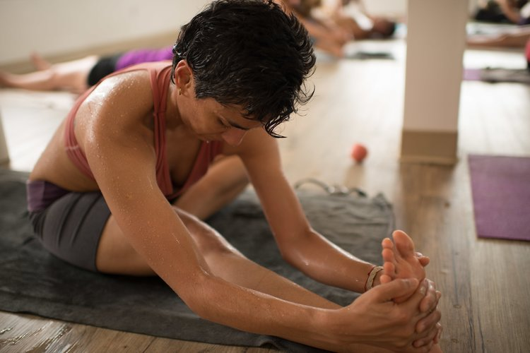 IMPOWER YOUR PRACTICE TODAY -