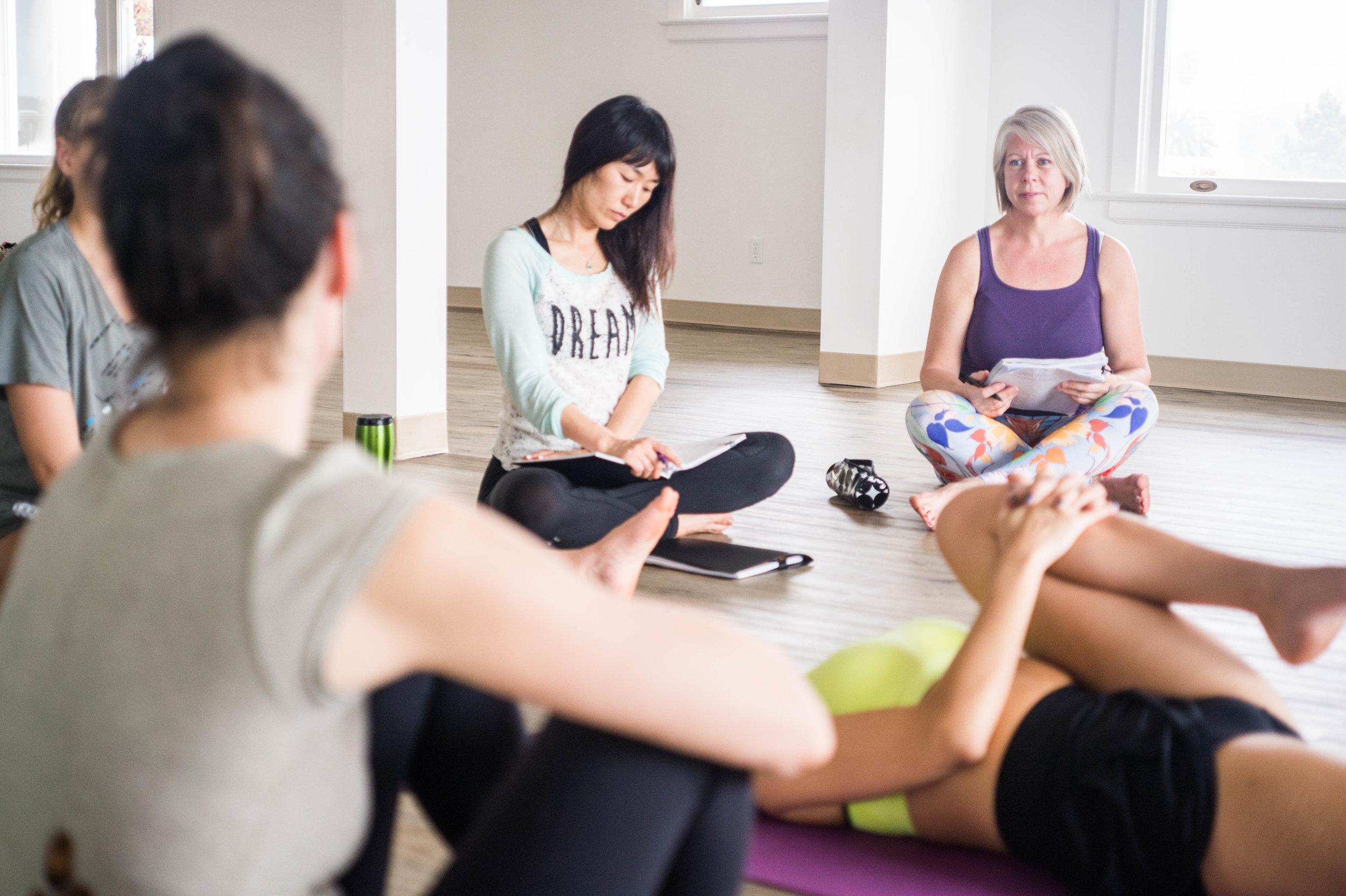 flow-yoga-teacher-training-santa-barbara-lecture.jpg