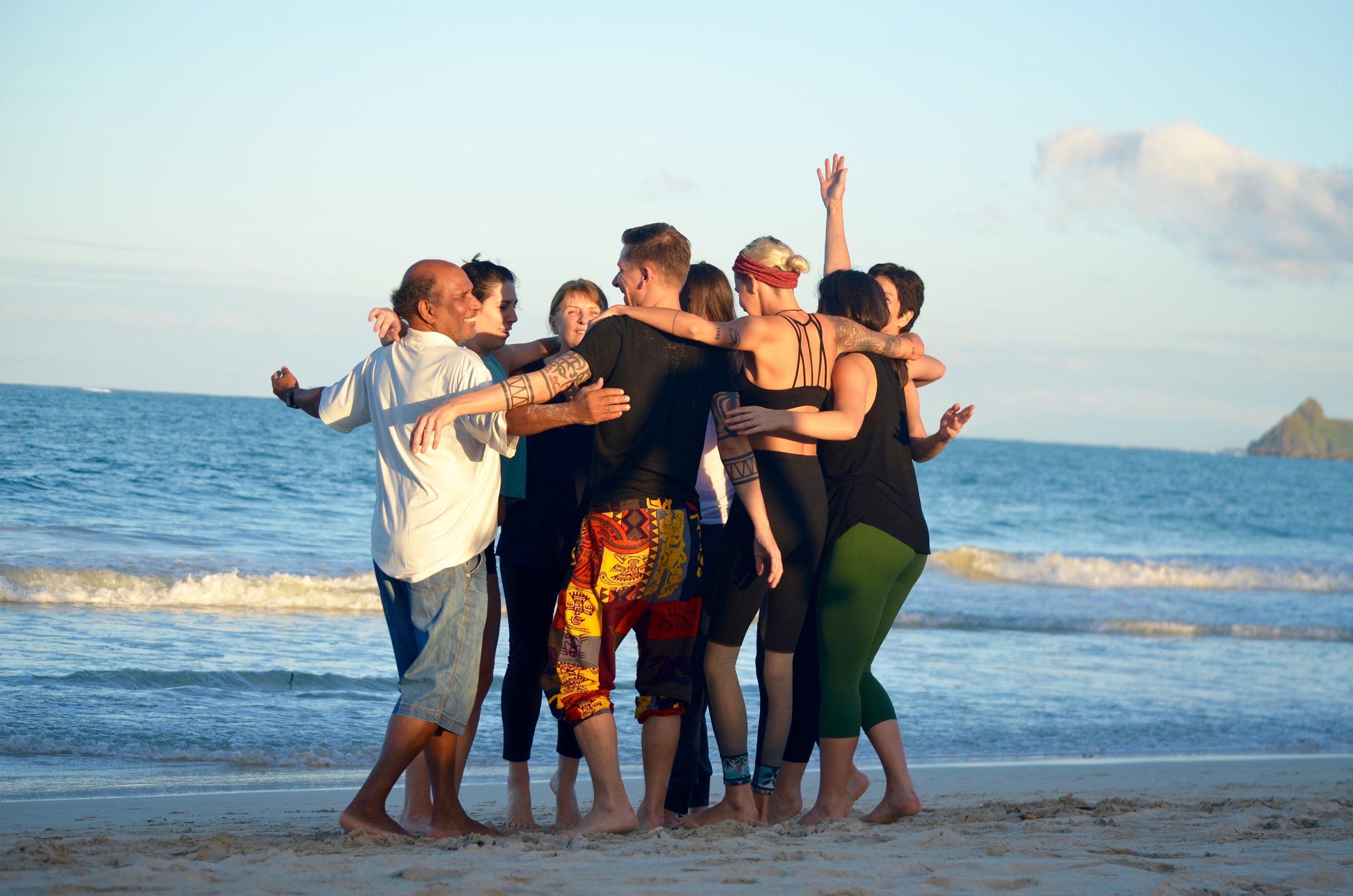 flow-yoga-teacher-training-santa-barbara-group-hug.jpg