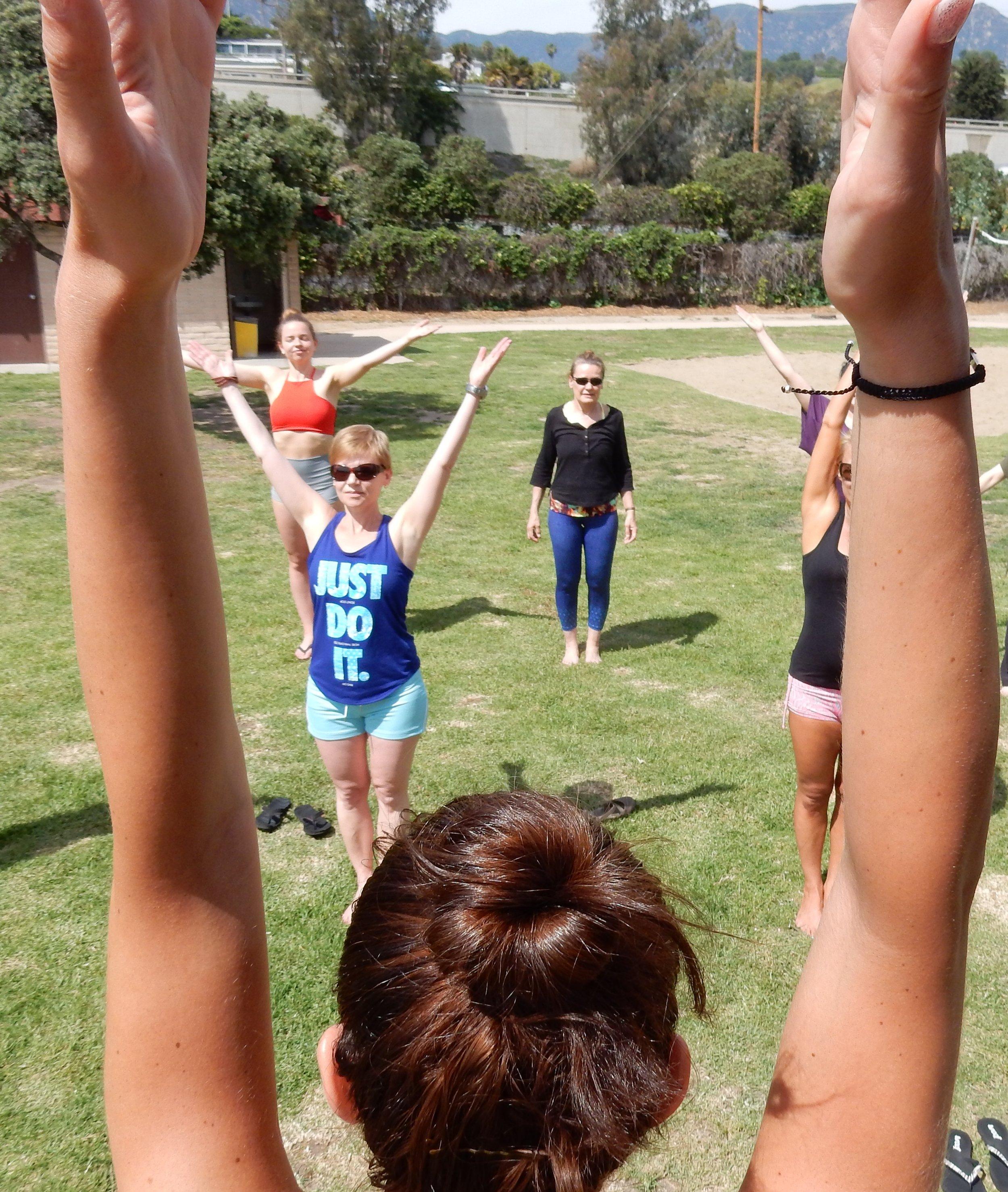 flow-yoga-teacher-training-santa-barbara-apply-now.JPG