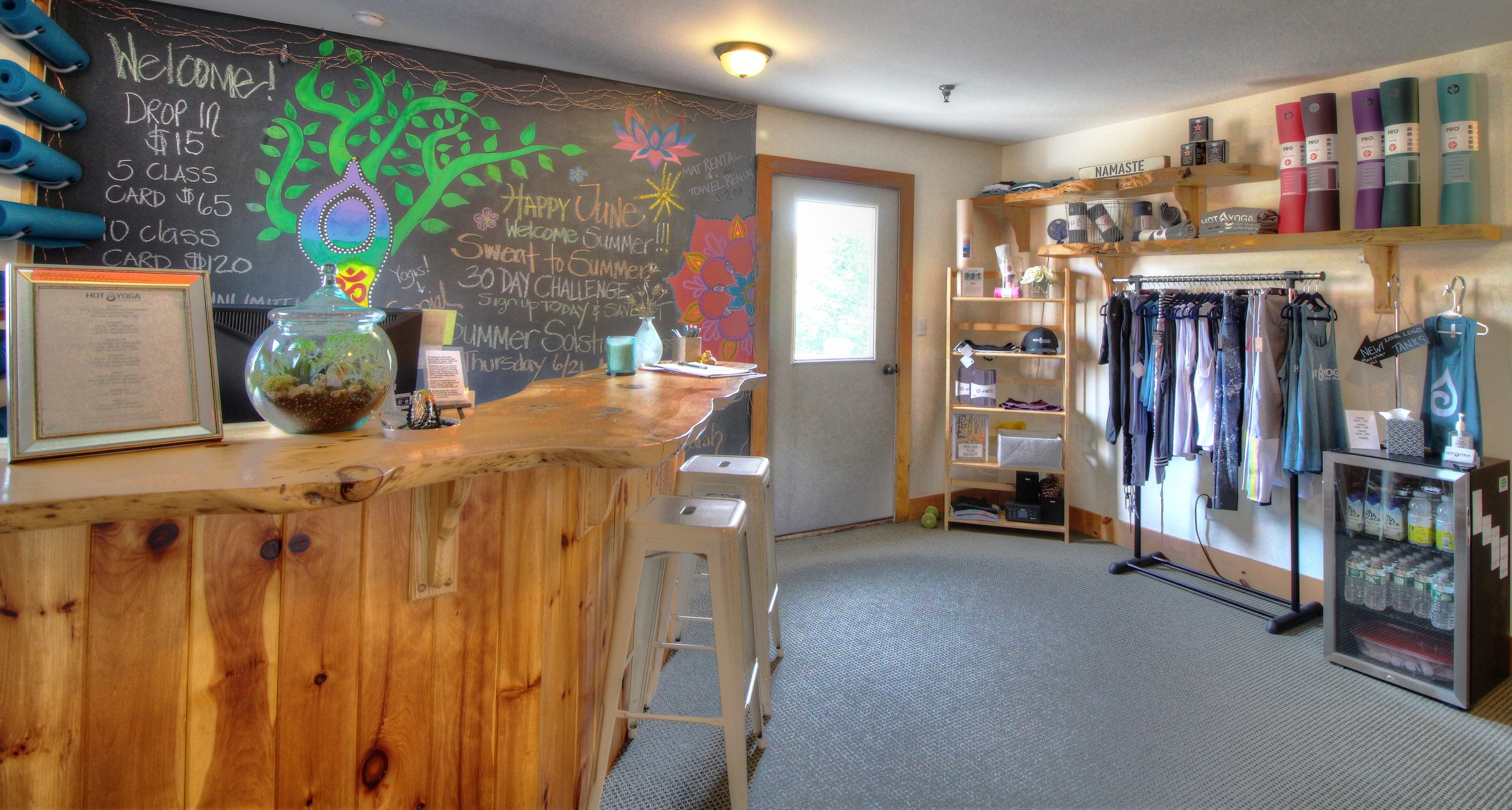 lake-placid-ny-yoga-studio.JPG