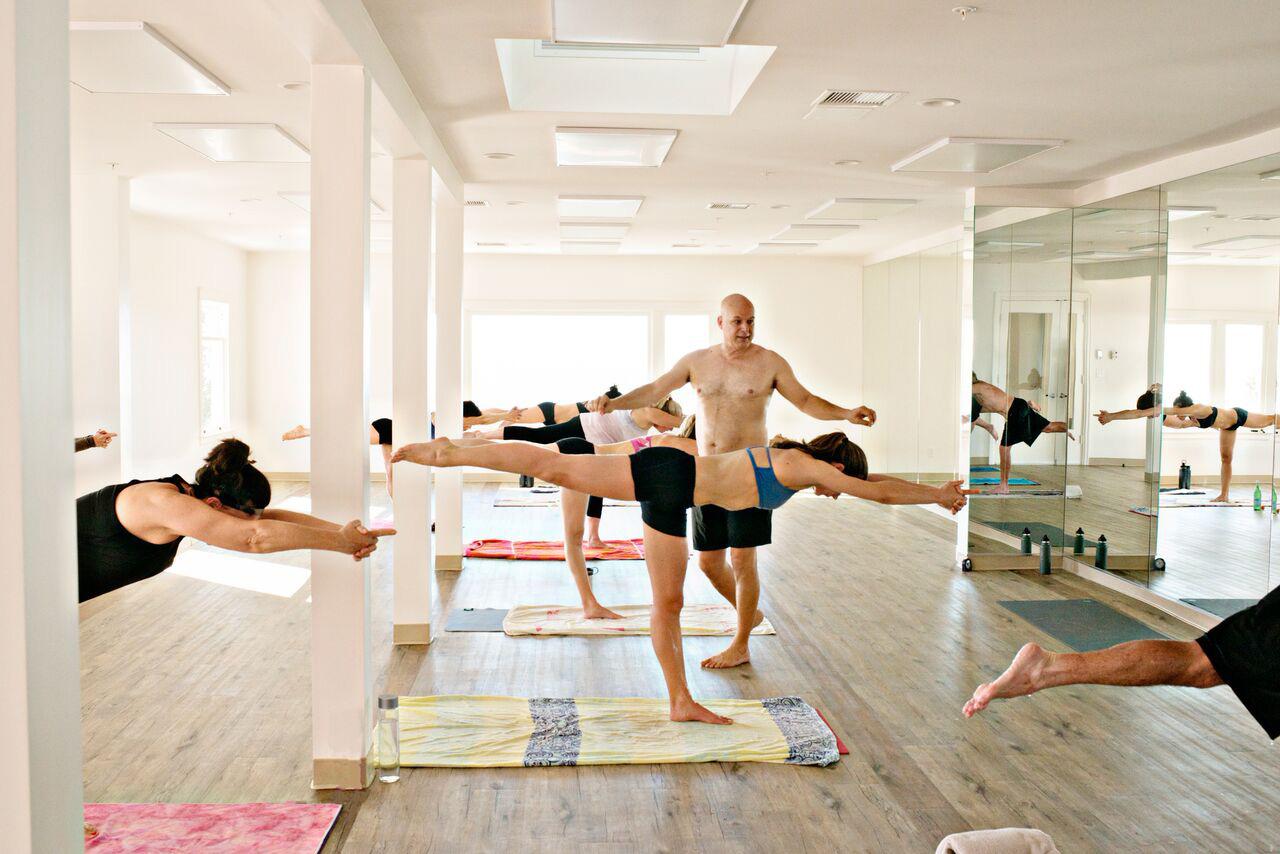 500hr-yoga-teacher-training-santa-barbara-studio.JPG