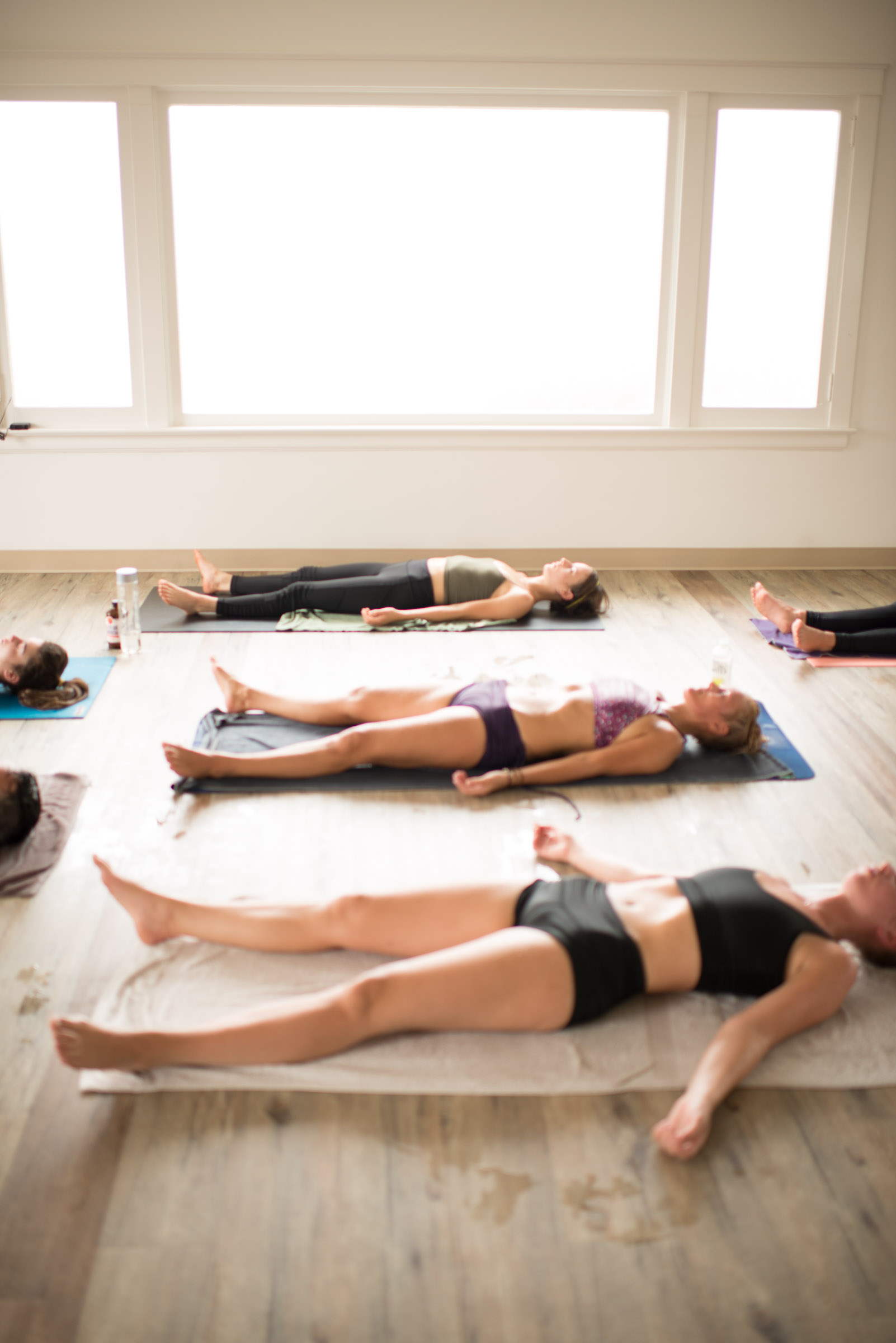 500hr-yoga-teacher-training-santa-barbara-apply-now.jpg