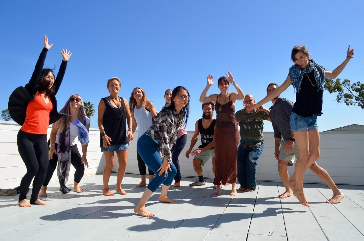 500hr-yoga-teacher-training-santa-barbara-graduation.jpg