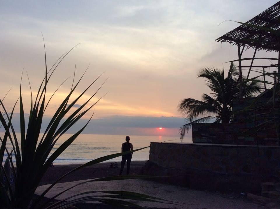 bali-hot-yoga-teacher-training-sunset.jpg