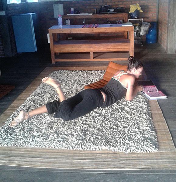 bali-hot-yoga-teacher-training-student.jpg