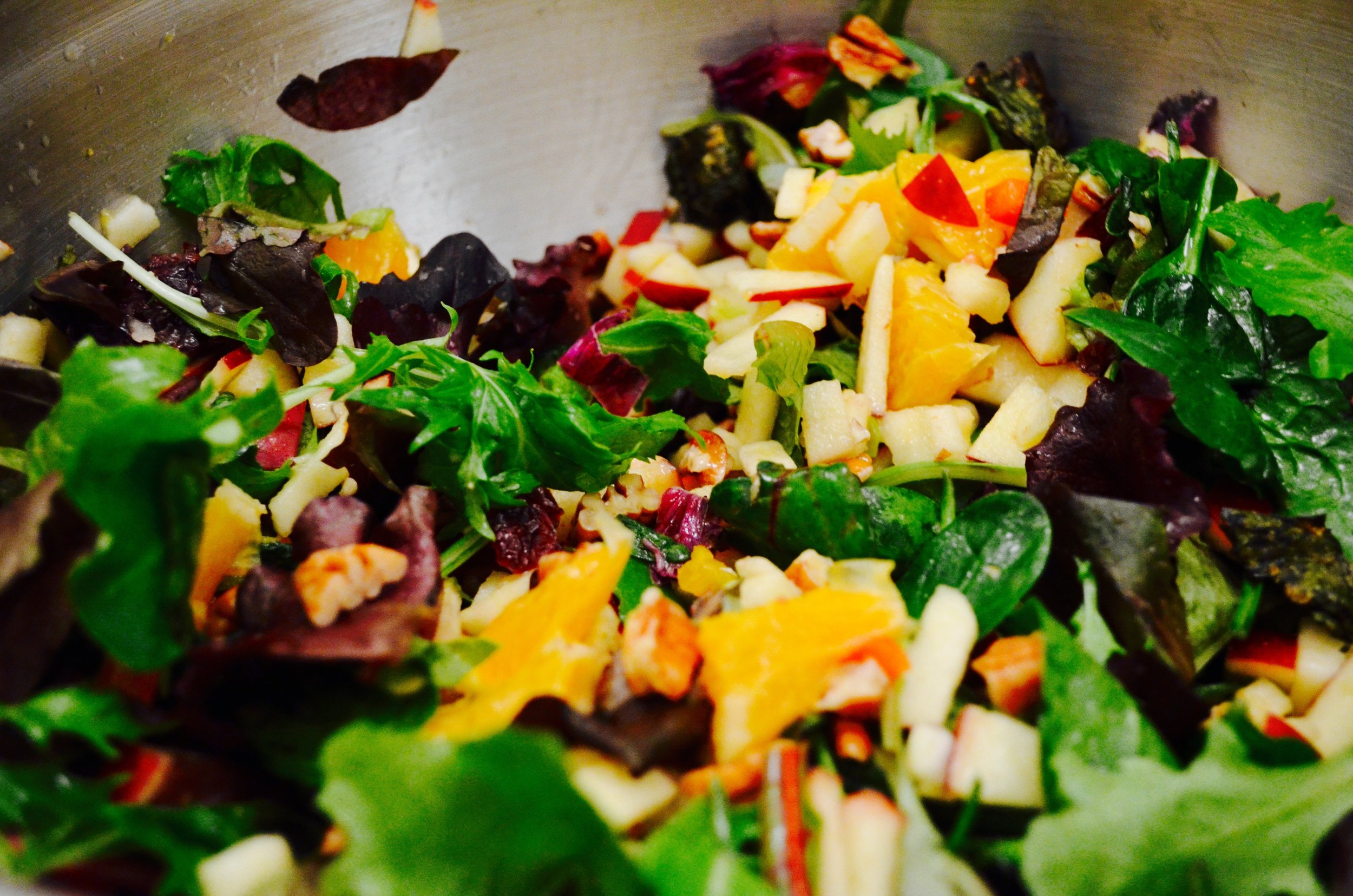 hot-yoga-teacher-training-oahu-hawaii-salad.jpg