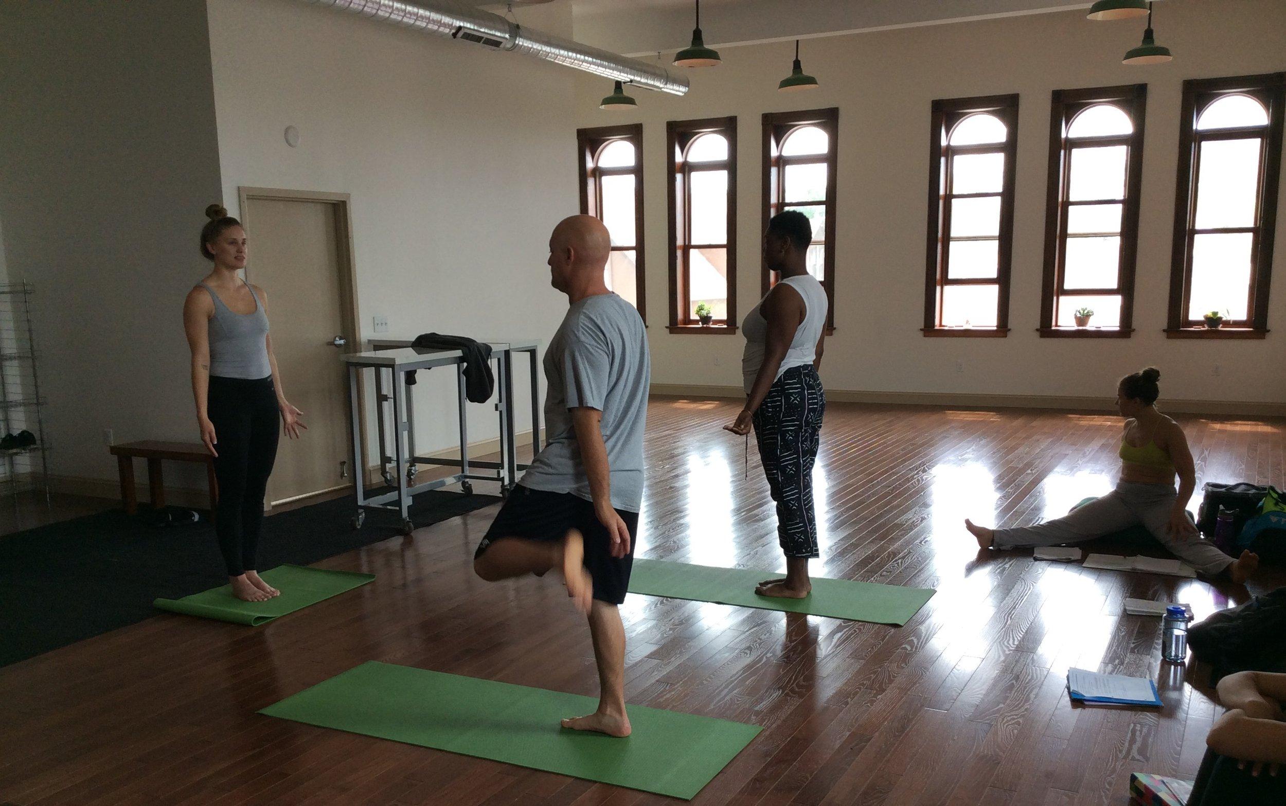 hot-yoga-teacher-training-buffalo-studio.JPG