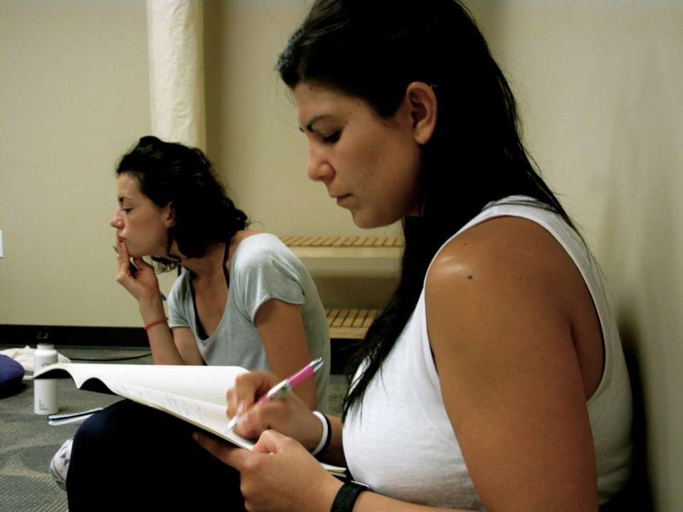 hot-yoga-teacher-training-buffalo-lecture.jpg