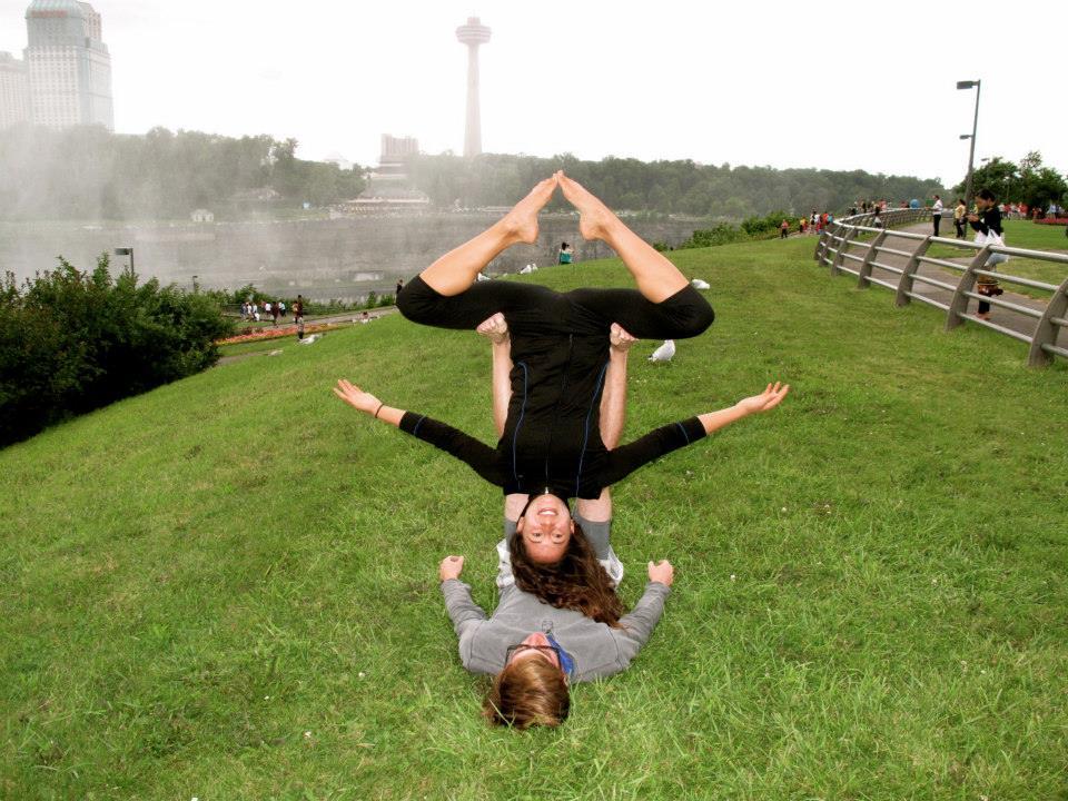 hot-yoga-teacher-training-buffalo-free-time.jpg