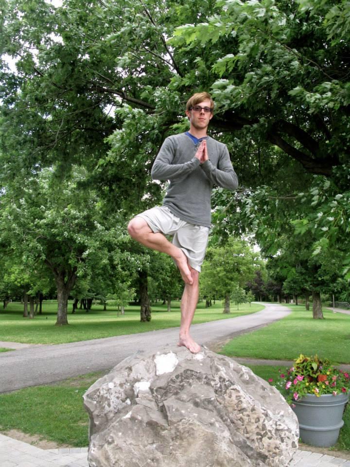 hot-yoga-teacher-training-buffalo-tree-pose.jpg
