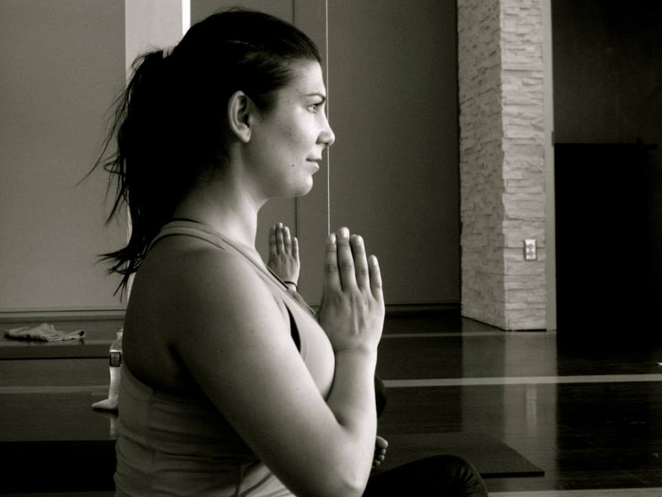 500hr-yoga-teacher-training-buffalo-ny-prayer-pose.jpg