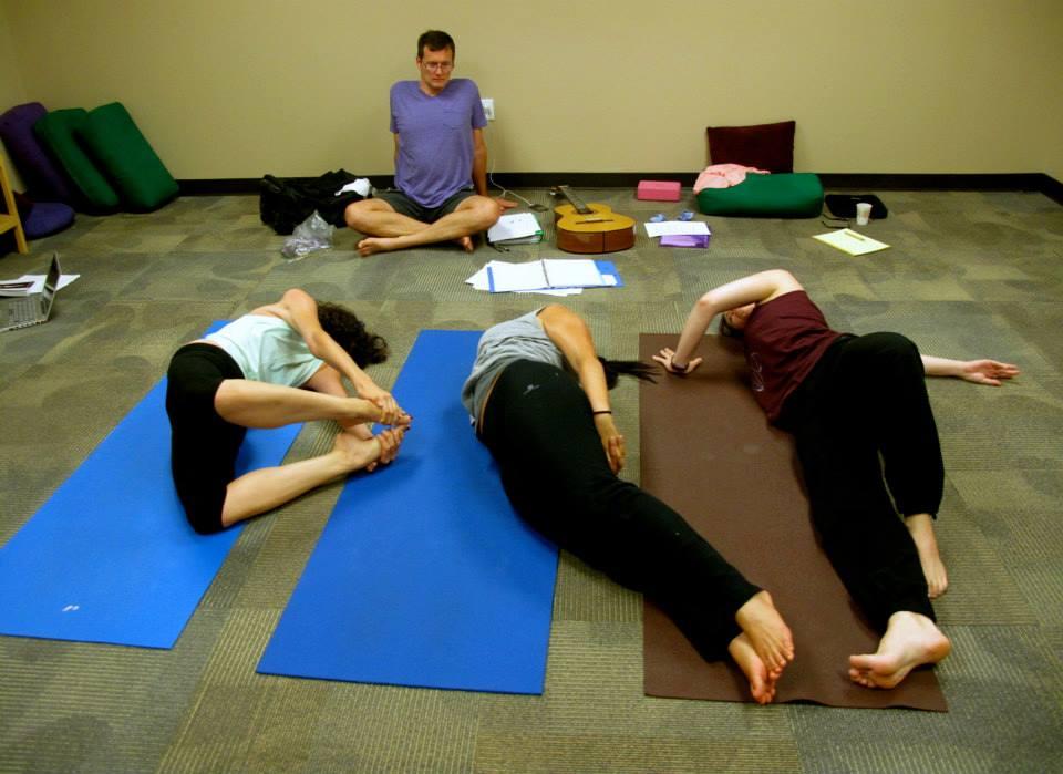 500hr-yoga-teacher-training-postures-buffalo.jpg