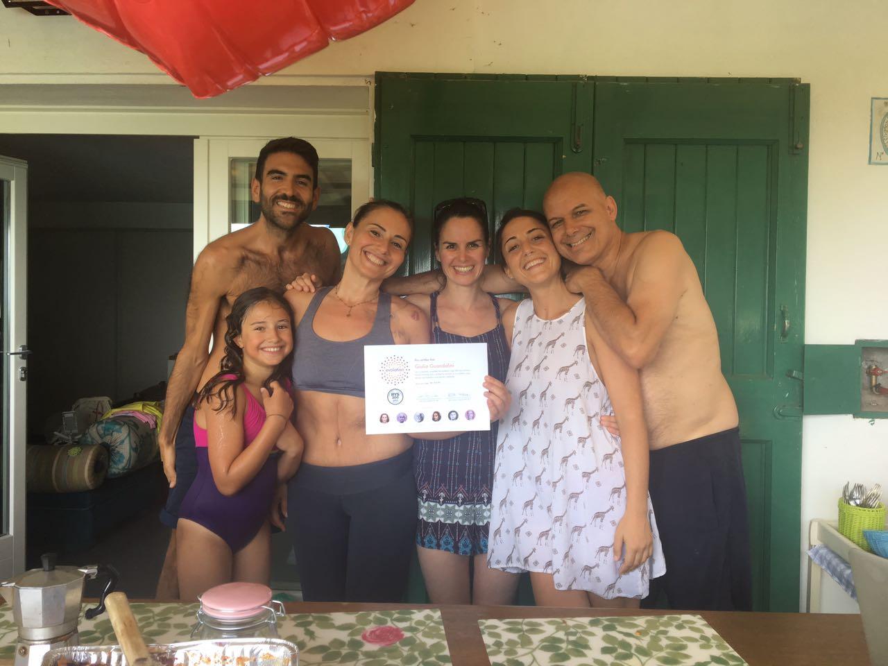 500hr-yoga-teacher-training-bologna-italy-graduates.jpg