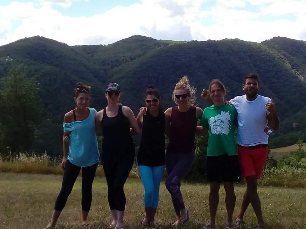 250-hour-hot-yoga-teacher-training-bologna-italy-students.jpg