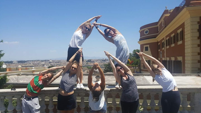 flow-yoga-teacher-training-bologna-italy-pyramid.jpg