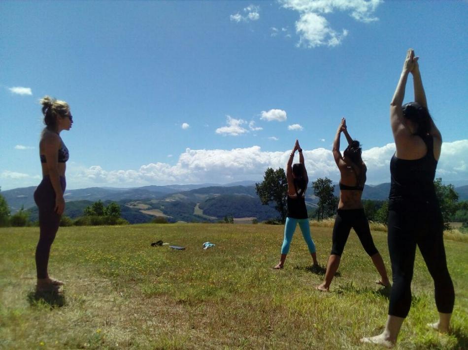 ryt-200-hour-hot-yoga-teacher-training-in-bologna-italy.jpg