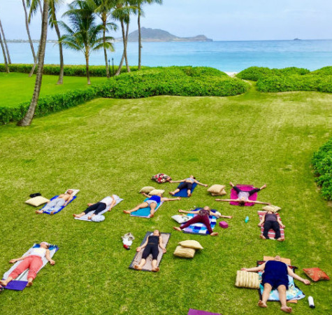 popular-hot-yoga-teacher-training-in-oahu-hawaii.png