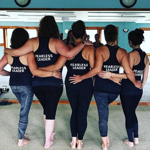 popular-flow-yoga-teacher-training-in-lake-placid-usa.JPG