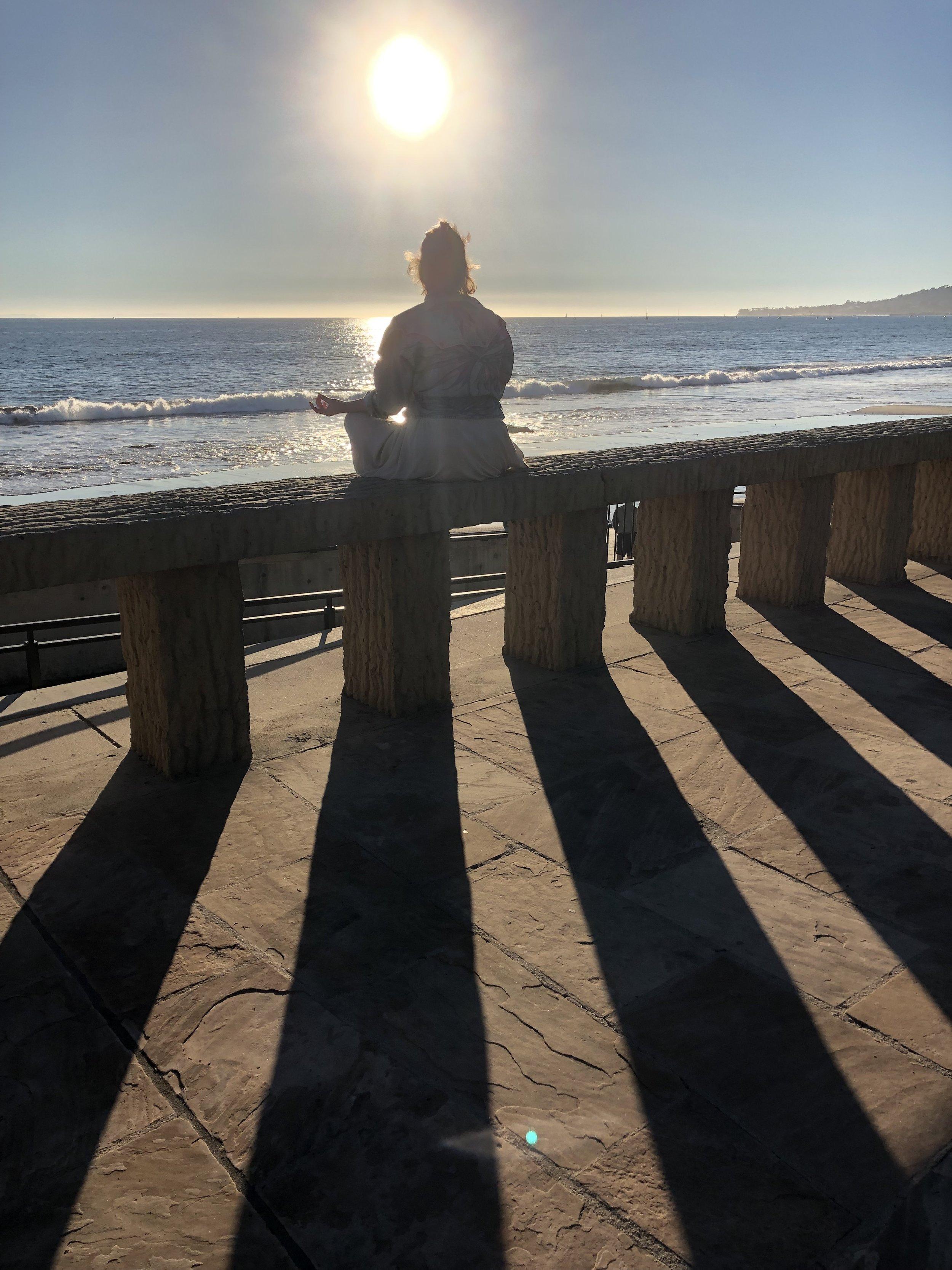Santa Barbara.jpeg