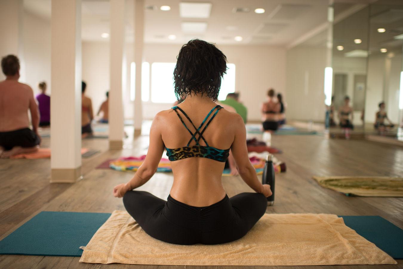live-in-yoga-teacher-training-by-evolation-yoga.jpg