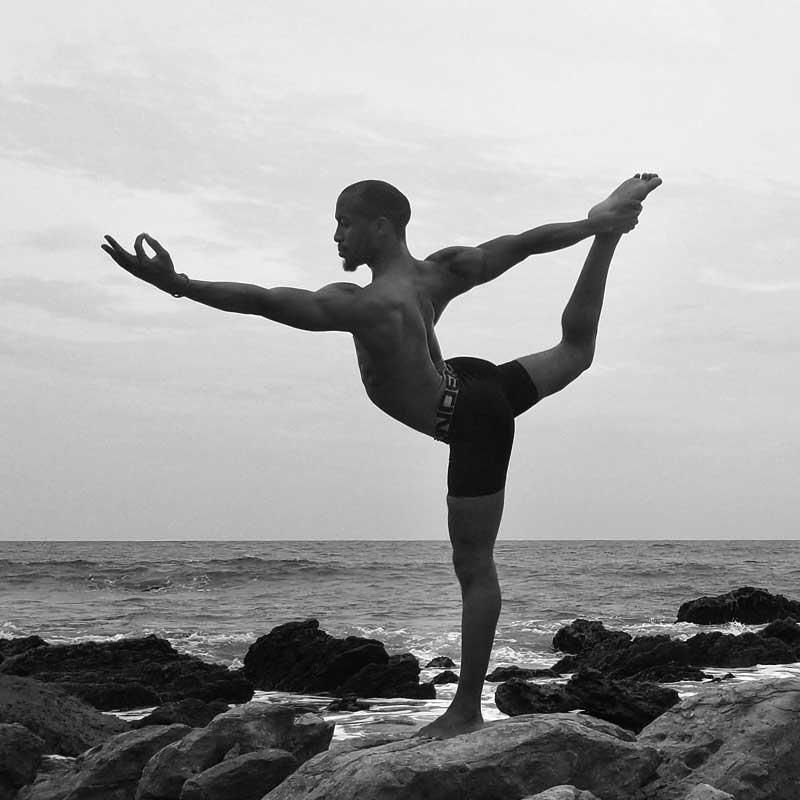 deverell-austin-yoga-teacher-training-instructor.png
