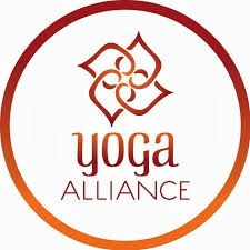 RYT40-yoga-alliance.png