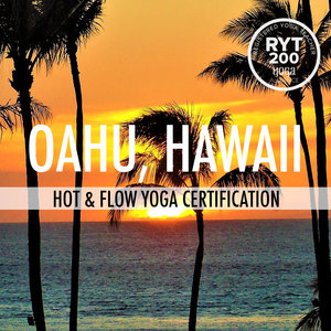 hawaii-hot-yoga-teacher-training.png