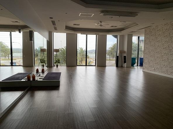 hot-yoga-teacher-training-in-australia-studio.jpg