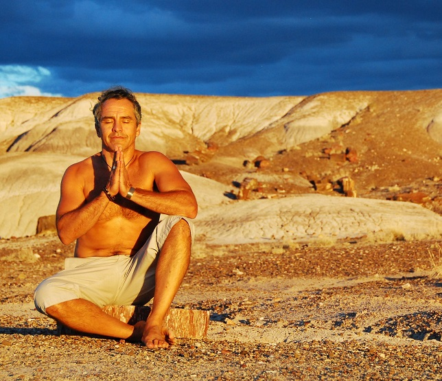 elias-gaitan-hot-yoga-teacher-training-in-australia-instructor.jpg