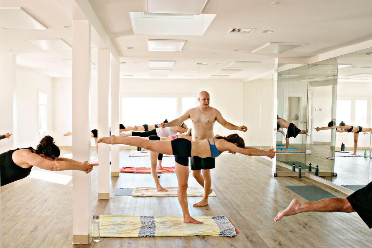 hot-yoga-teacher-training-north-carolina-master-class.jpg